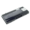 3Z012468ASE Akkumulátor 8800mAh