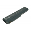 409357-001 Akkumulátor 6600 mAh