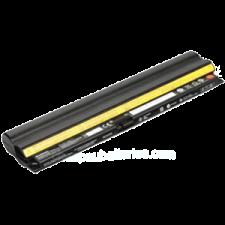 42T4830 Akkumulátor 6600 mAh lenovo notebook akkumulátor