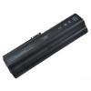 441611-001 Akkumulátor 6600 mAh (Nagy teljesítmény)