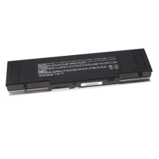 441677394002 Akkumulátor 4400 mAh egyéb notebook akkumulátor