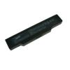 441681730001 akkumulátor 4400mAh Fekete szinű
