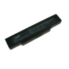 441681773001 akkumulátor 4400mAh Fekete szinű