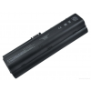 454931-001 Akkumulátor 8800 mAh (Nagy teljesítmény)