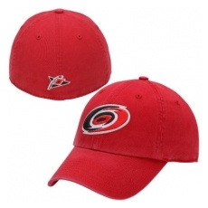 47 Brand Carolina Hurricanes Siltes sapka Classic Franchise Fitted - M
