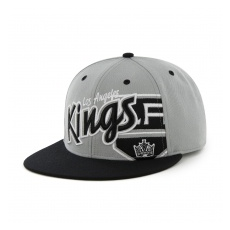 47 Brand Los Angeles Kings Siltes sapka Underglow Snapback