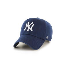 47brand Sapka New York Yankees - sötétkék