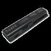 485041-001 Akkumulátor 4400 mAh