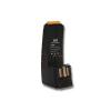 491150 12 V Ni-CD 3300mAh szerszámgép akkumulátor