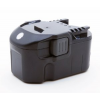 4932352111 14,4 V Ni-CD 2000mAh szerszámgép akkumulátor