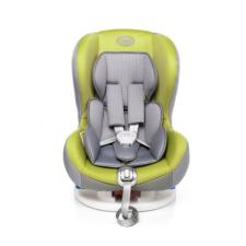 4 Baby Broadway Autósülés (0-18kg) gyerekülés