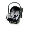 4 Baby Colby Deluxe Multifunkciós Gyerekülés (0-13 kg) - SZÜRKE