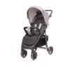 4 Baby Rapid Sport Babakocsi