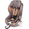 4 Baby Star-Fix Autósülés (9-36 kg)