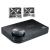 Creative Sound Blaster X-Fi Surround 5.1 USB