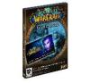 VIVENDI World Of Warcraft Prepaid Card videójáték