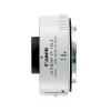 Canon EF Extender 1.4x
