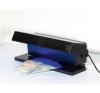 DL103 bankjegyvizsgáló bankjegyvizsgáló, bankjegyszámláló