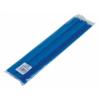 DONAU iratsín kék 6 mm