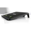 """FELLOWES """"Maxi Cool"""" notebook állvány USB ventillátorral"""