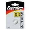 ENERGIZER CR2016 gombelem