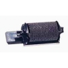 Casio festékhenger HR-8/FR-510 típusokhoz (fekete)