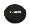 Canon E-58 objektívsapka, 58mm objektív napellenző