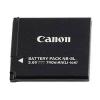 Canon NB-8L akkumulátor