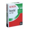 Xerox A3/80 g RECYCLED másolópapír
