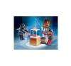 Playmobil Műkincsrablás - 4265 playmobil