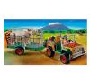 Playmobil Orrszarvúszállító vadőr - 4832 playmobil