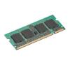 Transcend JetRAM 2GB SO-DIMM DDR2-800 memória (ram)