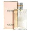 Chanel Allure EDT 50ml