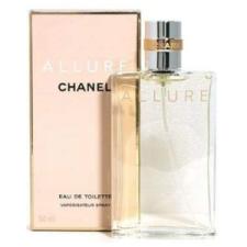 Chanel Allure EDT 50ml parfüm és kölni