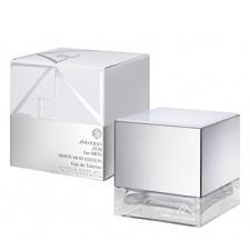 Shiseido Zen White Heat Edition EDP 50 ml parfüm és kölni