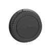 Canon LENS CAP DUST CAP E Objektív sapka