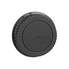 Canon LENS CAP DUST CAP E Objektív sapka lencsevédő sapka