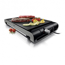 Philips HD4419 raclette