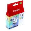 Canon BCI-15 színes eredeti tintapatron