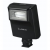 Panasonic DMW-FL220E