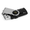 Kingston DataTraveler 101 G2 16GB (DT101G2/16GB)