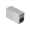 Hama 45047 CAT5 hosszabbító adapter
