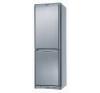 Indesit BIAA 34 F X hűtőgép, hűtőszekrény
