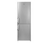 Beko CS 234020 X hűtőgép, hűtőszekrény