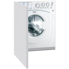 Hotpoint-Ariston AWM 129 mosógép és szárító
