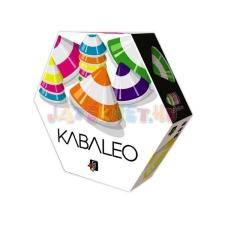 Gigamic Kabaleo társasjáték