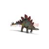 Schleich Stegosaurus