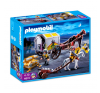 Playmobil Aranyszállító Oroszlánlovag - 4874 playmobil