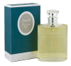 Christian Dior Diorella parfüm és kölni