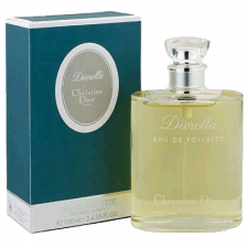 Christian Dior Diorella EDT 100 ml parfüm és kölni